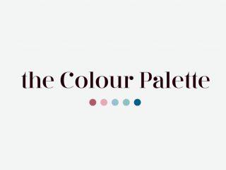 The Colour Palette