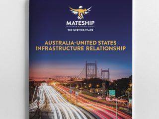 Mateship Brochure