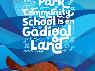 Alexandria Park Community School 2