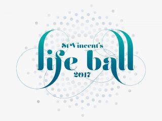 The Life Ball