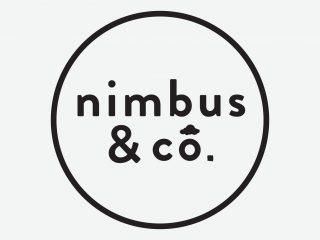 Nimbus & Co.