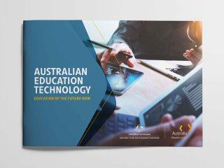 Education Technology Brochure